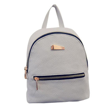 Tyka Mini Backpack