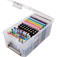 Marker Storage Satchel at Joann.com