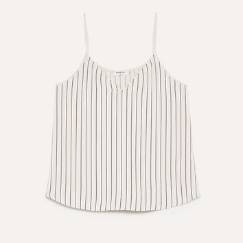 EVERLY CAMISOLE