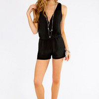 We Are Romper $30