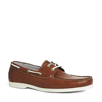 KG By Kurt Geiger Cook Boat Shoes