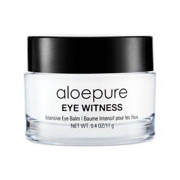 Eye Witness Intensive Eye Balm
