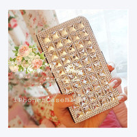 iphone 4 wallet, iphone 5 wallet, iphone 5 wallet case, iphone 4 wallet case, iphone 4 case, iphone 5 case, bling iphone 4s wallet case