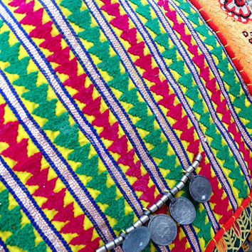 Ethnic Banjara Bags tribel bags/ ethnic bags/ cotton bags/ antique bags coin bags gypsy bags patch work bags bohemian tote bags suzani bags
