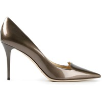 Jimmy Choo 'Alia' pumps