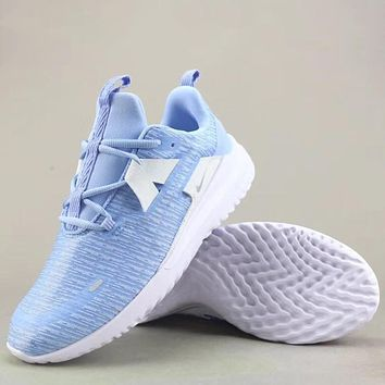 Trendsetter Nike Renew Arena  Fashion Casual  Sneakers Sport Shoes