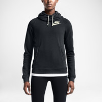 Nike Rally Women's Pullover Hoodie