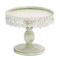 Victorian Cake Stand