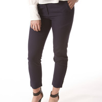 Women's Woven Dress Pant