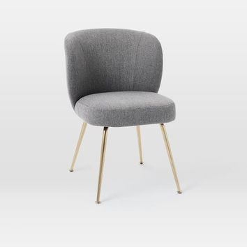 Greer Dining Chair