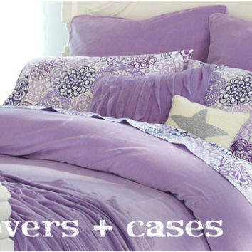 Duvet Covers, Duvets, Girls Duvets & Teen Girl Duvet Covers