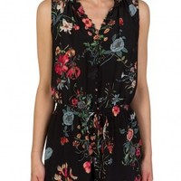 Womens Designer Playsuits & Jumpsuits | Designer Playsuits & Jumpsuits For Women On Sale UK