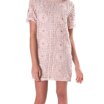 7dbd7575f5a MinkPink China Night Romper - Womens from PacSun | Dresses❤️