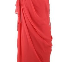 Notte by Marchesa Dress     |     Marissa Collections