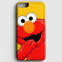 Elmo iPhone 6 Plus/6S Plus Case