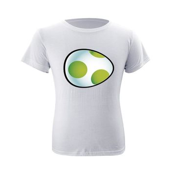 Mens Women Black White Gray Egg  Go T-shirts Solid Color Cotton T Shirt Summer Tee Men Skate Casual Fashion Oversize SKawaii Pokemon go  AT_89_9