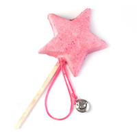 Magic Wand Bubble Bar