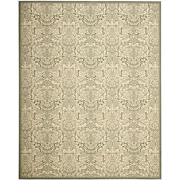 Safavieh Treasures TRE221-6012 Area Rug