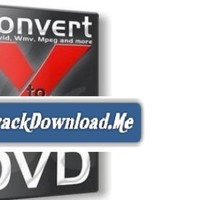 VSO ConvertXtoDVD 7.0.0.59 Crack + Keygen With Patch Download Free
