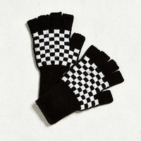 Fingerless Knit Glove | Urban Outfitters