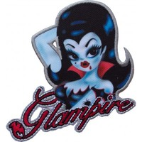 Glampire | PATCH