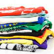 70s 80s 90s Paper Thin T-Shirts | Buttery Soft Mystery T-Shirts