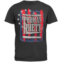 Thomas Rhett - Stars & Stripes T-Shirt