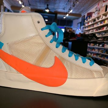 "Blazer Off- White ""All Hallow's Eve"""