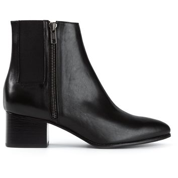 Opening Ceremony 'Marine' ankle boots