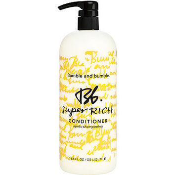 Bb.Super Rich Conditioner | Ulta Beauty