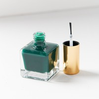 UO Classics Collection Nail Polish | Urban Outfitters