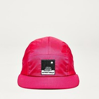 Without Walls 5-Panel Camper Hat - Urban Outfitters
