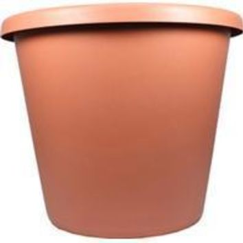 Myers Industries L&ggroup - Classic Pot For Plantings