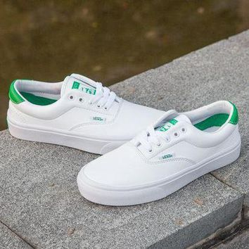 CREYONS Vans x Stan Smith F169 Classic Sneaker Leisure Shoes