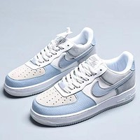 Trendsetter Nike Air Force 1 '07 LV8 Women Men Fashion Casual Old Skool Shoes