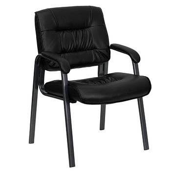 BT-1404 Office Chairs