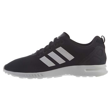 Adidas Zx Flux Smooth Walking Shoes Womens Style :S82884