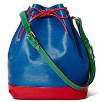 Louis Vuitton Tri Tri Again Bucket Bag