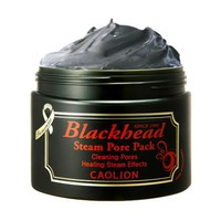 Blackhead Steam Pore Pack (100g)