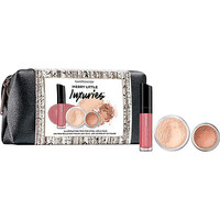 Merry Little Luxuries Illuminating Trio For Eyes, Lips & Face