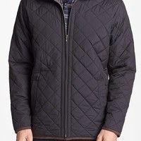 Peter Millar 'Chesapeake' Quilted Jacket | Nordstrom