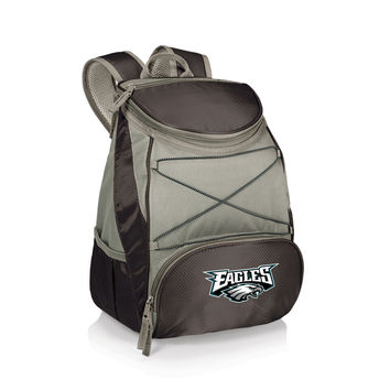 PTX Backpack Cooler - Philadelphia Eagles