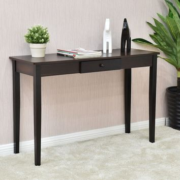 Entryway Accent Table