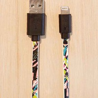 UO iPhone And iPad USB Charger