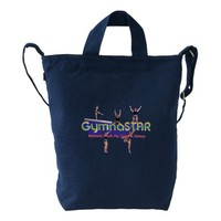 TOP Gymnastics Star Duck Bag