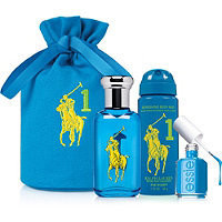 Ralph Lauren Big Pony Women #1 Gift Set Ulta.com - Cosmetics, Fragrance, Salon and Beauty Gifts