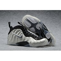 Nike Air Foamposite Hologram | Best Deal Online