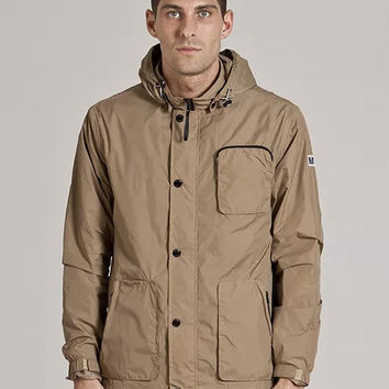 Weekend Offender McKinley Jacket