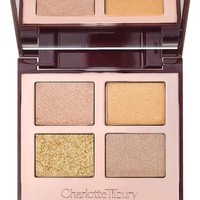Charlotte Tilbury 'Legendary Muse' Luxury Palette (Limited Edition) | Nordstrom