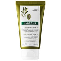 Sephora: Klorane : Conditioner with Essential Olive Extract : conditioner-hair